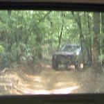 Uwharrie National Forest, May 2005